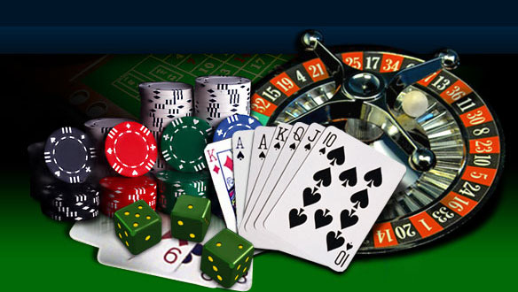 Image result for Playing Casino Games Online